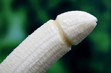 Jak velký je mužský penis