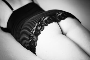 Zdarma znojmo live sex voyeur mladé dospívající dívky koupit mužské, Pro.