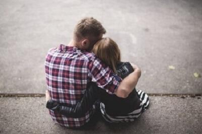 bolest břicha po análním sexu keisha lesbické porno